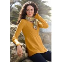 Embellished stretch-silk camisole
